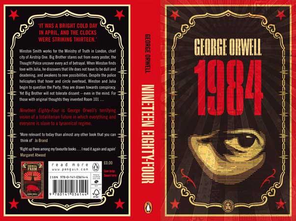 La identidad resumida en la lectura 1984_afrmt_3