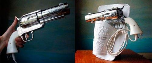 hair-dryer-gun-2-300x246