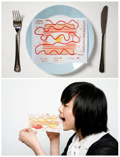 edible-2