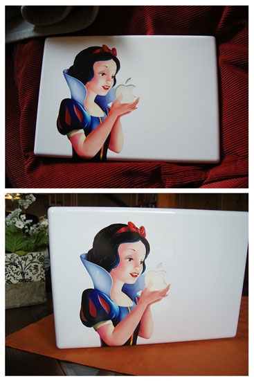 snow-white-macbook-1