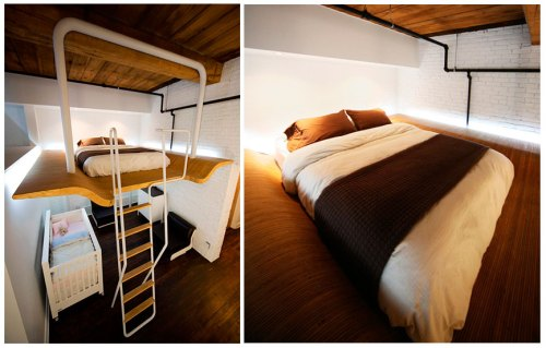 a-loft-on-the-lachine-canal