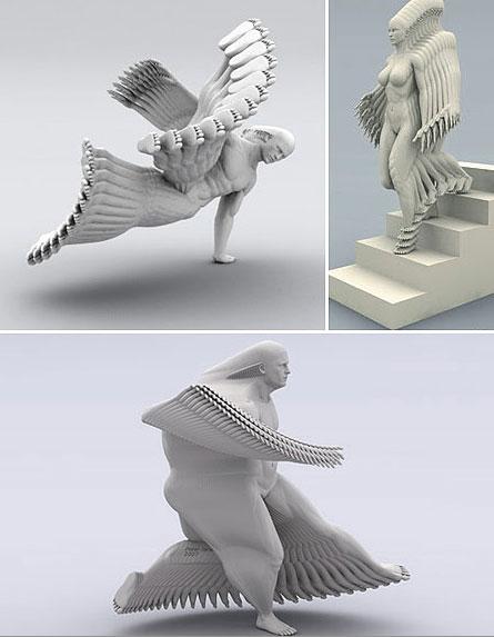 escultura-em-movimento