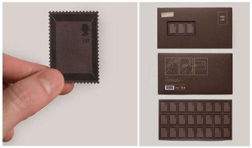 chocolate-mail2