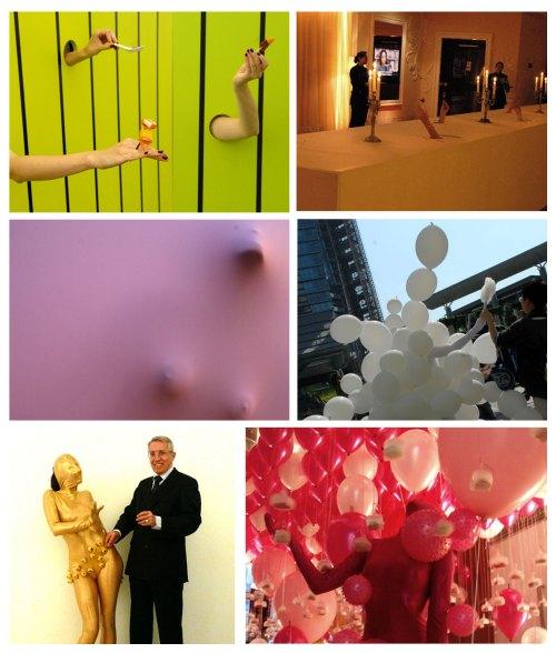 creatures-ballon-3