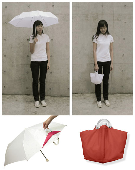 inside_umbrella2